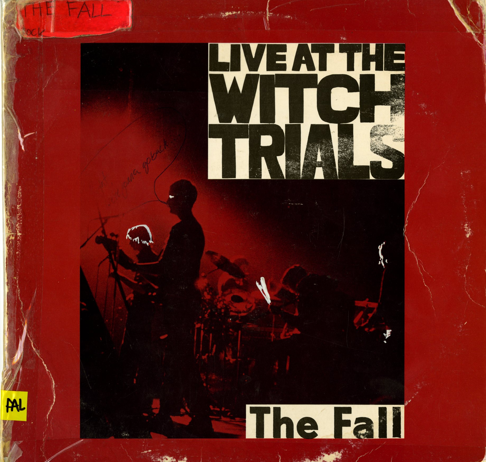 The_Fall_-_Live_at_the_Witch_Trials